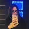 Marina, 26, г.Полтава