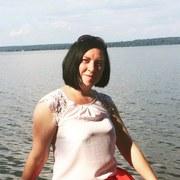 Людмила, 32, г.Солнечногорск