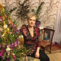 Роза, 49 лет, Овен, Екатеринбург