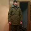 Евгений, 30, г.Кагарлык