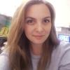 Тоня, 34, г.Санкт-Петербург