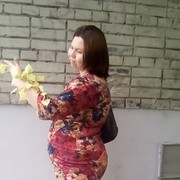 Светлана, 27, г.Курган