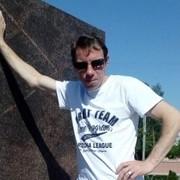Костя, 39, г.Тихвин