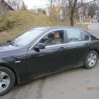 Борис Колосовский, 54 года, Лев, Могилёв