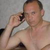 Слава, 35, г.Вольск