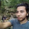 Alex Rey, 24, г.Богота
