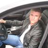 Andris, 38, г.Му-и-Рана