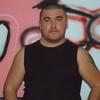 Калатик Виктор, 37, г.Затобольск