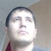 Самир, 29, г.Клин