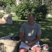 Олег 53 Ростов-на-Дону