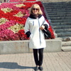 Larisa, 51, г.Екатеринбург