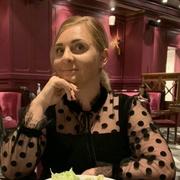 Олеся, 41, г.Находка (Приморский край)