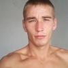 коля, 33, г.Екатеринбург