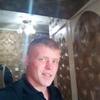 ROBBER, 33, г.Арамиль