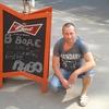 Igor Poguda, 41, Molodechno