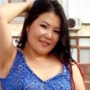 Renatta 29 Бишкек