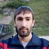 Саид, 28, г.Кусары