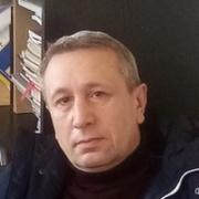 Леонид 51 Волхов