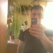 Андрій, 35