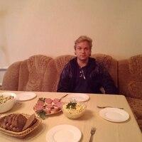 Егор, 35 лет, Овен, Омск