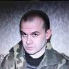 Damir, 43, Gadzhiyevo
