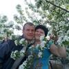 Николай, 41, г.Новотроицк
