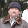 aiwa, 53, г.Глухов