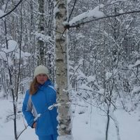 наталья, 62 года, Рак, Санкт-Петербург