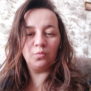 Жанна, 30, г.Санкт-Петербург