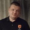 Серега Серебрянников, 39, г.Пермь