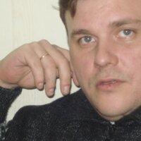 Александр, 45 лет, Рак, Нижневартовск