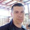Андрей, 41, г.Пинск