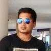mezbah, 30, г.Дакка