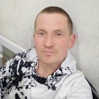 Андрей, 34 года, Близнецы, Ижевск
