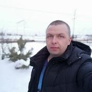 Сергей Сергеев, 32, г.Павлодар