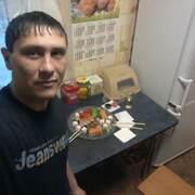 Виталик, 33, г.Железногорск