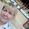Ольга, 48, г.Таганрог