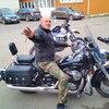 Дмитрий, 50, г.Красноярск