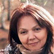 Наталия, 58, г.Вельск