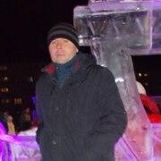 Иван, 33, г.Абакан