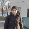 Дима, 41, г.Витебск