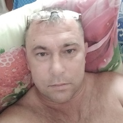 Сергей, 43, г.Арсеньев