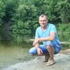 Александр, 42, Суми