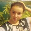 Anastasiya, 22, Dzyarzhynsk