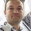 Bradley Garcia, 49, г.Нью-Йорк
