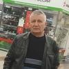 Валерий, 57, г.Таганрог