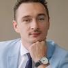 Вальдемар, 30, г.Рязань