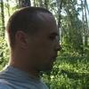 Yan, 33, г.Кожевниково