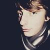 Денис, 24, г.Приморск