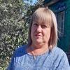 Ольга, 49, г.Пенза